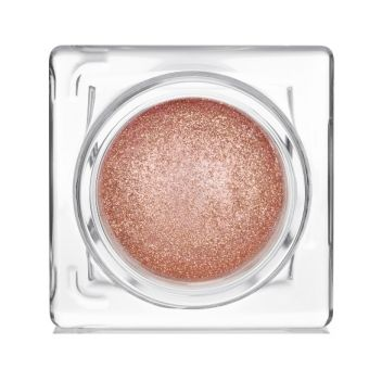 Shiseido Shiseido Aura Dew Highlighter 03 Cosmic