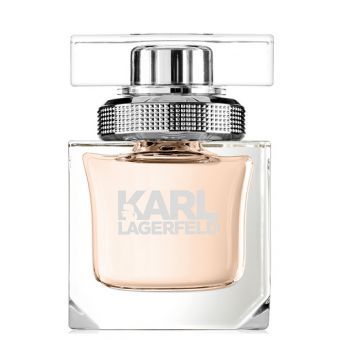 Karl Lagerfeld Karl Lagerfeld for Woman Eau de Parfum