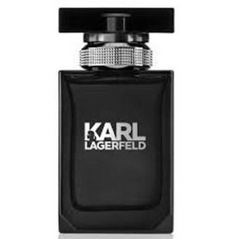 Karl Lagerfeld Karl Lagerfeld for Men Eau de Toilette