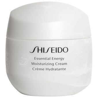 Shiseido Shiseido Essential Energy Moisturizing Cream