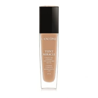 Lancome Lancome Teint Miracle Foundation 05 Beige Noisette