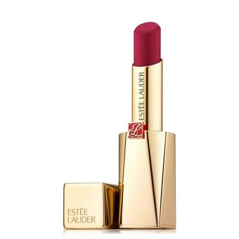 Estee Lauder Estee Lauder Pure Color Desire 207 Warning