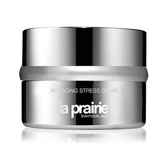 La Prairie Switzerland La Prairie Anti-Aging Stress Cream