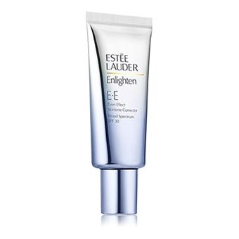Estee Lauder Estée Lauder Enlighten EE  002 - MEDIUM Even Effect Skintone Corrector EE Creme SPF 30