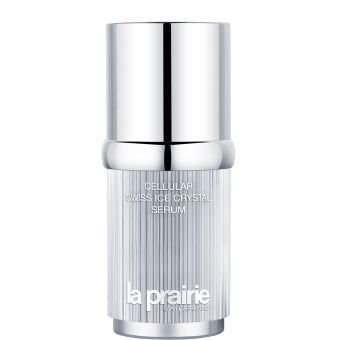 La Prairie Switzerland La Prairie Swiss Ice Crystal Cellular Serum