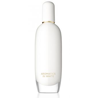 Clinique Clinique Aromatics in White Eau de Parfum Spray
