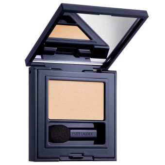Estee Lauder Estee Lauder 008 Unrivaled - Pure Color Envy Eye Shadow