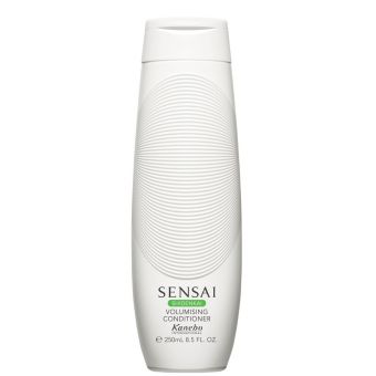 Sensai Sensai Shidenkai Volumising Conditioner