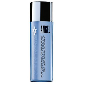 Thierry Mugler Thierry Mugler Angel Roll On Deodorant