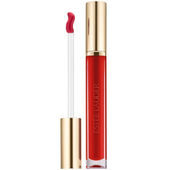Estee Lauder Estee Lauder Pure Color Love Matte 304 Revived Red