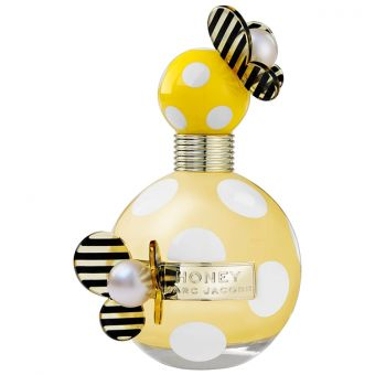 Marc Jacobs Marc Jacobs Honey Eau de Parfum