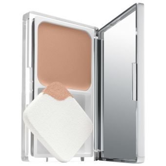 Clinique Clinique Anti-Blemish 018 Sand - Powder Foundation