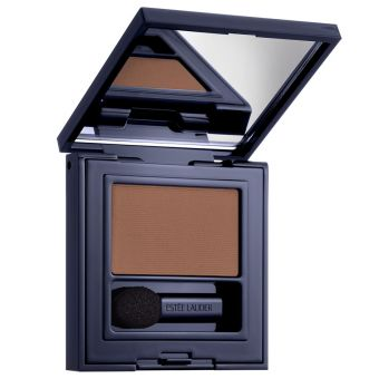 Estee Lauder Estee Lauder 025 Fierce Sabel - Pure Color Envy Eye Shadow