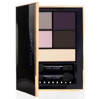 Estee Lauder Estee Lauder Envious Orchid - Pure 5 Color Envy Eye Shadow