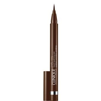 Clinique Clinique Brown 02 - Pretty Easy Liquid Eyelining Pen