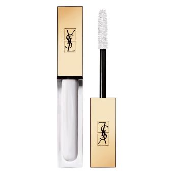 Yves Saint Laurent (YSL) Yves Saint Laurent Vinyl Couture 000 Mascara