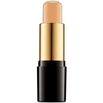 Lancome Lancome Teint Idole Ultra Stick Wear 055 Beige Ideal