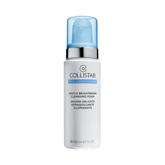 Collistar Collistar Special Essence White Cleansing Foam