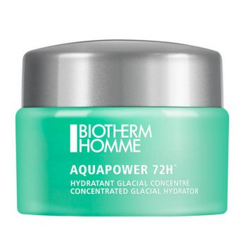 Biotherm Homme Biotherm Homme Aquapower 72H Extreme Gel