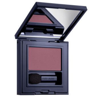 Estee Lauder Estee Lauder 016 Vain Violet - Pure Color Envy Eye Shadow