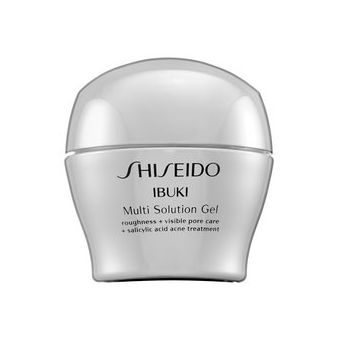 Shiseido Shiseido Ibuki Multi Solution Gel