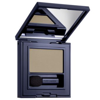 Estee Lauder Estee Lauder 06 Jades Moss - Pure Color Envy Eye Shadow