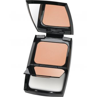 Lancôme LANCOME T IDOL COMP 002 FOUNDATION POEDER