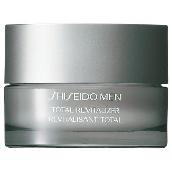 Shiseido Shiseido Men Total Revitalizer Creme