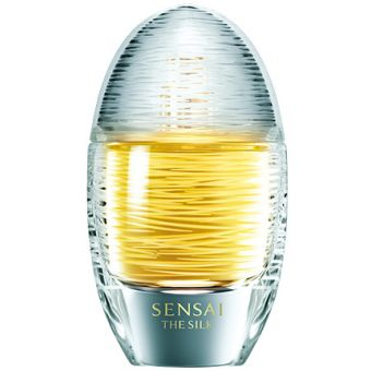 Sensai Sensai The Silk Eau de Parfum