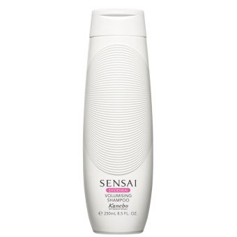 Sensai Sensai Hair Care Shidenkai Volumising Shampoo