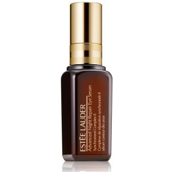 Estee Lauder Estee Advanced Night Repair Eye Serum Synchronized Complex II