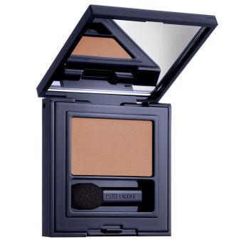 Estee Lauder Estee Lauder 001 Brash Bronze B - Pure Color Envy Eye Shadow