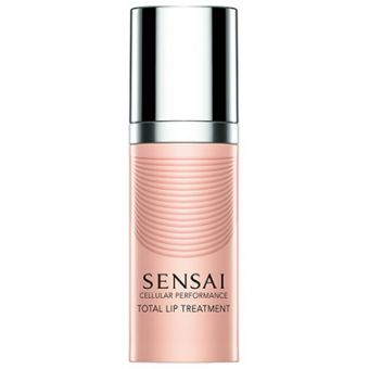Sensai Sensai Cellular Performance Total Lip Threatment