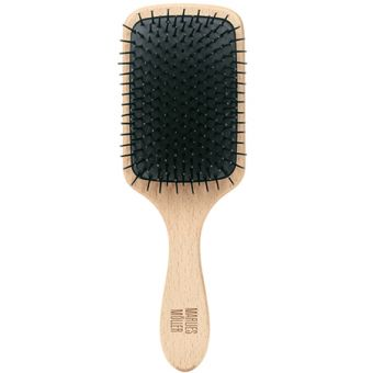 Marlies Möller Marlies Möller Travel Hair & Scalp Brush