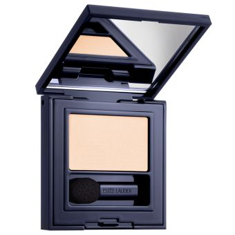 Estee Lauder Estee Lauder 028 Insolent Ivory - Pure Color Envy Eye Shadow