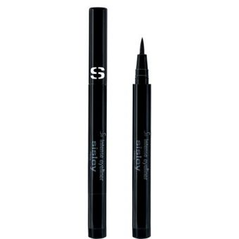 Sisley Paris Sisley So Intense Eyeliner Deep Black