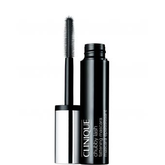 Clinique Clinique Chubby Lash Mascara Jumbo Jet