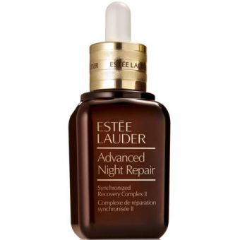 Estee Lauder Estee Lauder Advanced Night Repair Complex II