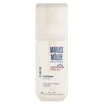 Marlies Möller Marlies Möller Care Hair en Scalp Calming Elixer