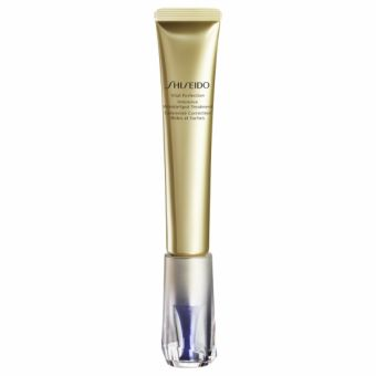 Shiseido Shiseido Vital Perfection Lift Define Radiance Serum