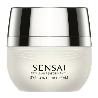 Sensai Sensai Eye Contour Balm Cellular Performance