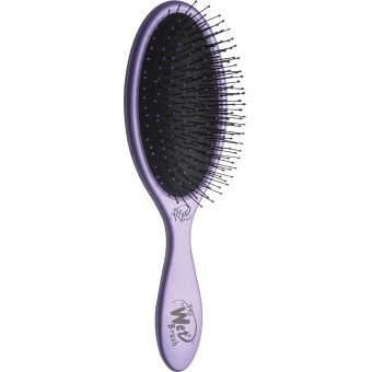 Wet Brush Wet Brush - Metallic Purple