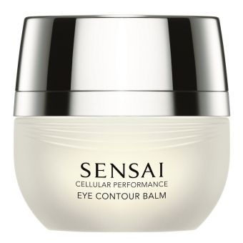Sensai Sensai Eye Contour Cream Cellular Performance