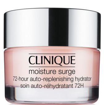Clinique Clinique Moisture Surge 72-Hour Auto-Replenishing Hydrator