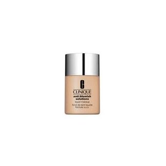 Clinique Clinique Even Better Glow Wn 12 Merique - SPF 15