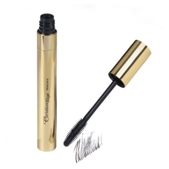 Christian Christian Faye SuperB Eyebrow Gel Clear