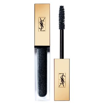Yves Saint Laurent (YSL) Yves Saint Laurant Vinyl Couture 007 Mascara
