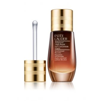 Estee Lauder Estee Lauder Advanced Night Repair Eye Concentrate Matrix