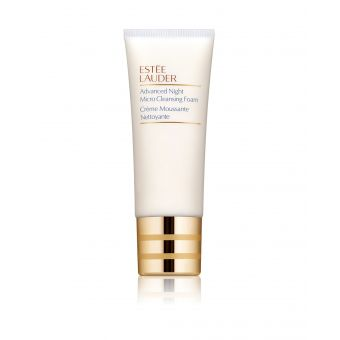 Estee Lauder Estee Lauder Advanced Night Micro Cleansing Foam