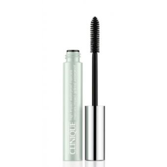 Clinique Clinique High Impact Waterproof Mascara Black